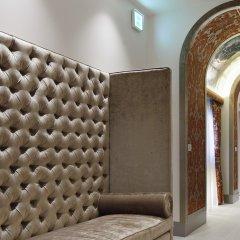 Отель NH Collection Venezia Palazzo Barocci Италия, Венеция - отзывы, цены и фото номеров - забронировать отель NH Collection Venezia Palazzo Barocci онлайн интерьер отеля