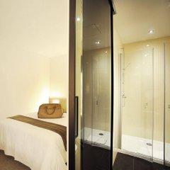 Отель Air Rooms Madrid by Premium Traveller Испания, Мадрид - отзывы, цены и фото номеров - забронировать отель Air Rooms Madrid by Premium Traveller онлайн сауна