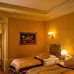 Гостиница Нобилис спа фото 3