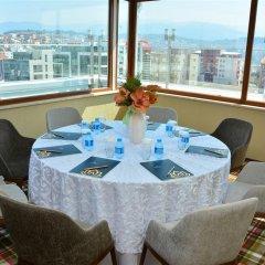 Adranos Hotel Турция, Улудаг - отзывы, цены и фото номеров - забронировать отель Adranos Hotel онлайн помещение для мероприятий