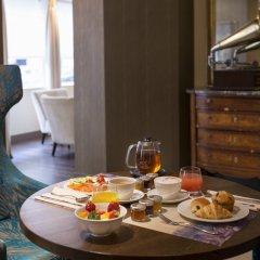 Отель La Bourdonnais Франция, Париж - 1 отзыв об отеле, цены и фото номеров - забронировать отель La Bourdonnais онлайн в номере
