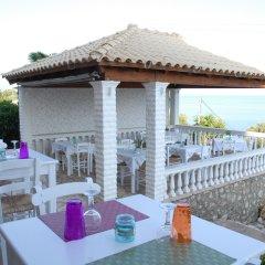 Отель Stefanos Place Греция, Корфу - отзывы, цены и фото номеров - забронировать отель Stefanos Place онлайн фото 2