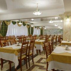 Гостиница Надежда в Анапе отзывы, цены и фото номеров - забронировать гостиницу Надежда онлайн Анапа питание