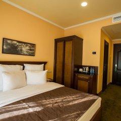 Отель Nairi SPA Resorts Hotel Армения, Анкаван - отзывы, цены и фото номеров - забронировать отель Nairi SPA Resorts Hotel онлайн комната для гостей фото 5