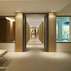 Отель De L'Europe Amsterdam – The Leading Hotels of the World интерьер отеля