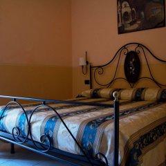 Отель Degli Amici Италия, Помпеи - отзывы, цены и фото номеров - забронировать отель Degli Amici онлайн детские мероприятия