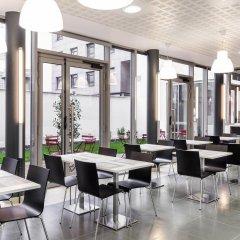Отель Aparthotel Adagio access Paris Clichy