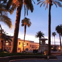Отель Civico 64 Bed & Breakfast Италия, Пальми - отзывы, цены и фото номеров - забронировать отель Civico 64 Bed & Breakfast онлайн фото 7