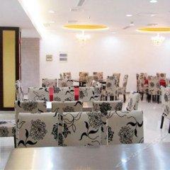 Suzhou Taihu Jinting Hotel фото 2