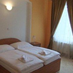 Отель Rezidence Bradfort Чехия, Карловы Вары - 1 отзыв об отеле, цены и фото номеров - забронировать отель Rezidence Bradfort онлайн комната для гостей фото 5