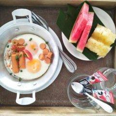 Отель See also Jomtien Таиланд, На Чом Тхиан - отзывы, цены и фото номеров - забронировать отель See also Jomtien онлайн питание фото 3