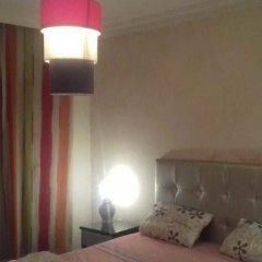 Отель Happy Loft комната для гостей фото 4