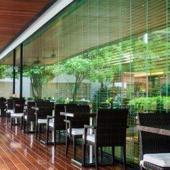 Отель Amari Residences Bangkok питание фото 2