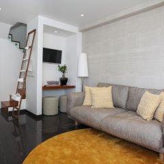 Отель Azores Villas Sun Villa Португалия, Понта-Делгада - отзывы, цены и фото номеров - забронировать отель Azores Villas Sun Villa онлайн комната для гостей