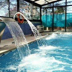 Отель San Millan Испания, Сантандер - отзывы, цены и фото номеров - забронировать отель San Millan онлайн бассейн фото 2