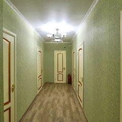 Гостиница Парадис на Новослобоской интерьер отеля фото 3