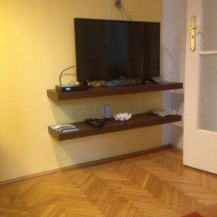 Отель Pauler19 Apartement удобства в номере