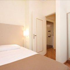 Отель City Apartments Италия, Венеция - отзывы, цены и фото номеров - забронировать отель City Apartments онлайн комната для гостей фото 5