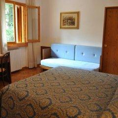 Hotel Archimede Реггелло комната для гостей фото 2