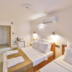 Zinbad Hotel Kalkan Турция, Калкан - 1 отзыв об отеле, цены и фото номеров - забронировать отель Zinbad Hotel Kalkan онлайн фото 16