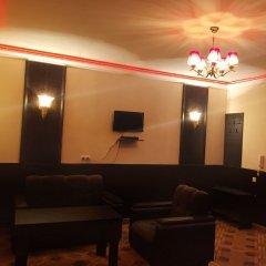 Отель Erzrum Hotel And Restaurant Complex Армения, Ереван - отзывы, цены и фото номеров - забронировать отель Erzrum Hotel And Restaurant Complex онлайн развлечения