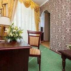 Гостиница Rush Казахстан, Нур-Султан - 1 отзыв об отеле, цены и фото номеров - забронировать гостиницу Rush онлайн фото 6