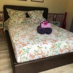 Отель Cathelia комната для гостей фото 4