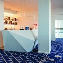 Отель Praia Norte бассейн фото 2