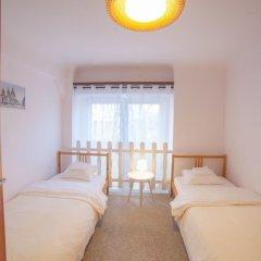Отель Central Apartmens 3 rooms Польша, Варшава - отзывы, цены и фото номеров - забронировать отель Central Apartmens 3 rooms онлайн детские мероприятия фото 2