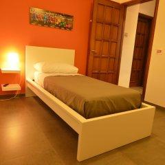 Отель Bed and Breakfast La Villa Бари детские мероприятия
