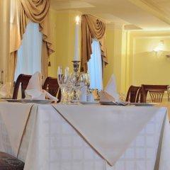 Гостиница Достоевский в Санкт-Петербурге - забронировать гостиницу Достоевский, цены и фото номеров Санкт-Петербург интерьер отеля