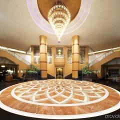 Отель Sheraton Xian Hotel Китай, Сиань - отзывы, цены и фото номеров - забронировать отель Sheraton Xian Hotel онлайн бассейн