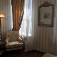 Трезини Арт-отель фото 12