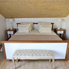 Отель City House Apartments Черногория, Тиват - отзывы, цены и фото номеров - забронировать отель City House Apartments онлайн комната для гостей фото 4