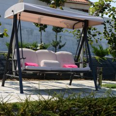 Отель AboimHouse Португалия, Амаранте - отзывы, цены и фото номеров - забронировать отель AboimHouse онлайн фото 4