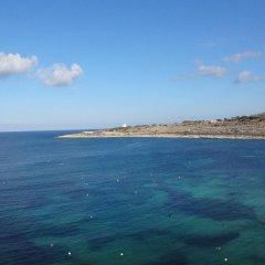 Отель Eri Apartment 071 Мальта, Каура - отзывы, цены и фото номеров - забронировать отель Eri Apartment 071 онлайн фото 10