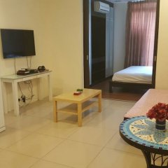 Отель Taragon Apartment Services Малайзия, Куала-Лумпур - отзывы, цены и фото номеров - забронировать отель Taragon Apartment Services онлайн удобства в номере