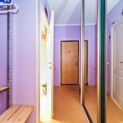 Гостиница Европа в Москве отзывы, цены и фото номеров - забронировать гостиницу Европа онлайн Москва интерьер отеля фото 3