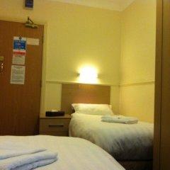 New Oceans Hotel комната для гостей фото 3