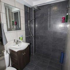 Отель Trendy Living in Monastiraki Греция, Афины - отзывы, цены и фото номеров - забронировать отель Trendy Living in Monastiraki онлайн фото 11
