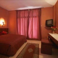 Отель Agdal Марокко, Марракеш - 4 отзыва об отеле, цены и фото номеров - забронировать отель Agdal онлайн сейф в номере