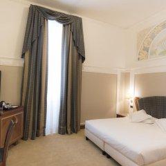 Patria Palace Hotel Lecce Лечче комната для гостей фото 2