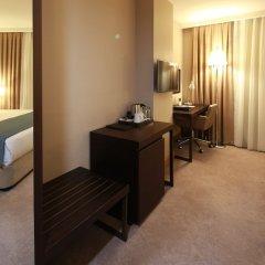 Отель Port Bosphorus удобства в номере фото 2