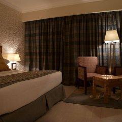 Taba Sands Hotel & Casino комната для гостей фото 3
