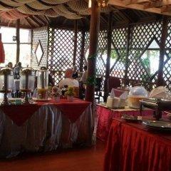 Отель Rasa Sayang Resort Ланта помещение для мероприятий фото 2