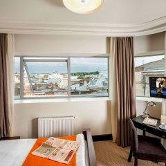 Гостиница Астория Украина, Львов - 1 отзыв об отеле, цены и фото номеров - забронировать гостиницу Астория онлайн удобства в номере