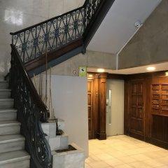 Апартаменты Fisa Rentals Ramblas Apartments интерьер отеля фото 2