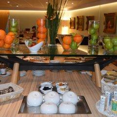 Hotel 3K Barcelona питание фото 2