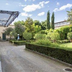 Отель Casa Santo Nome Di Gesu Флоренция фото 3