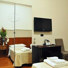Отель Twenty Nine Италия, Генуя - отзывы, цены и фото номеров - забронировать отель Twenty Nine онлайн фото 2